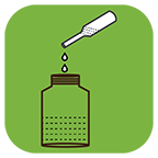 Emergency Homeopathic Treatment Logo